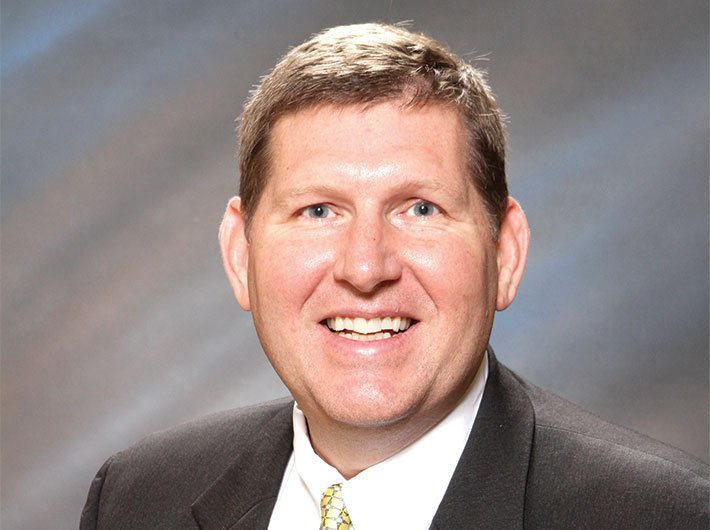 Vision is Thrilled to Welcome David Hickman, Formerly of Thomson Reuters, to the Vision Family