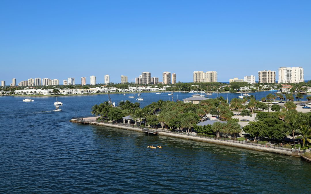 Florida: Municipal Ransomware Attack Costs Riviera Beach $600K