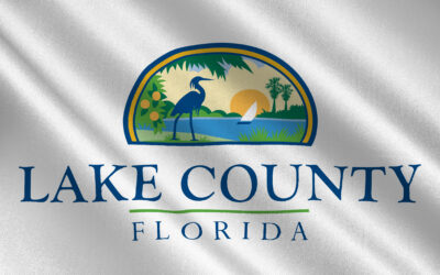 Lake County FL Property Appraiser Partners with Vision on CAMA Implementation