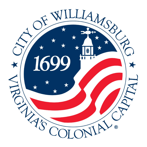 Reducing Assessment Appeals in Williamsburg, VA